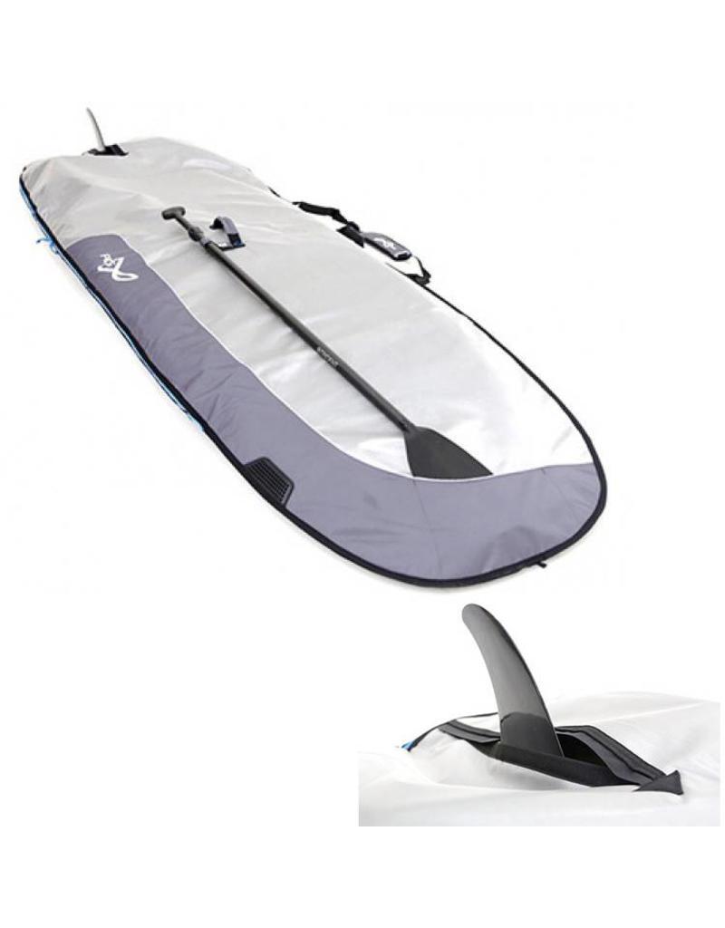 FCS Dayrunner SUP 11'6'' Boardbag