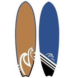 Maui SURF Maui 6'4 Bleu