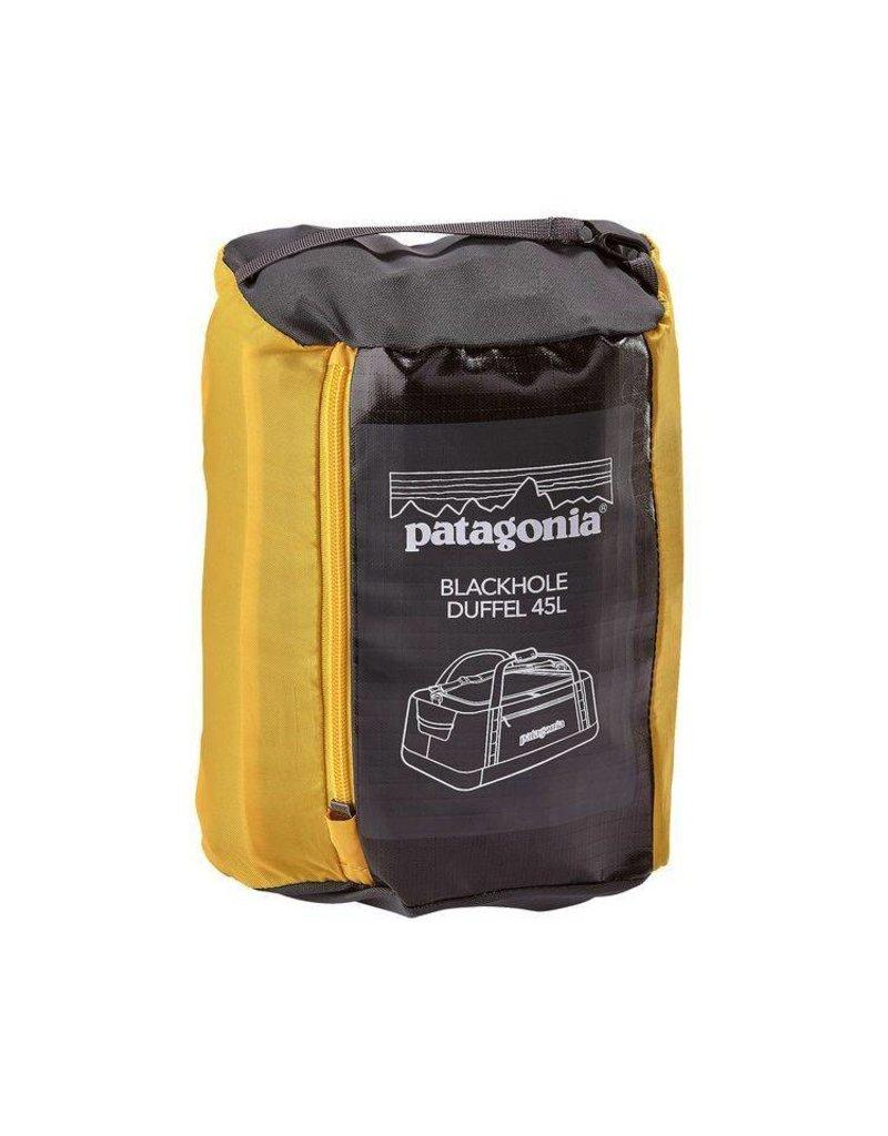 Patagonia Black Hole Duffel BBE 45L