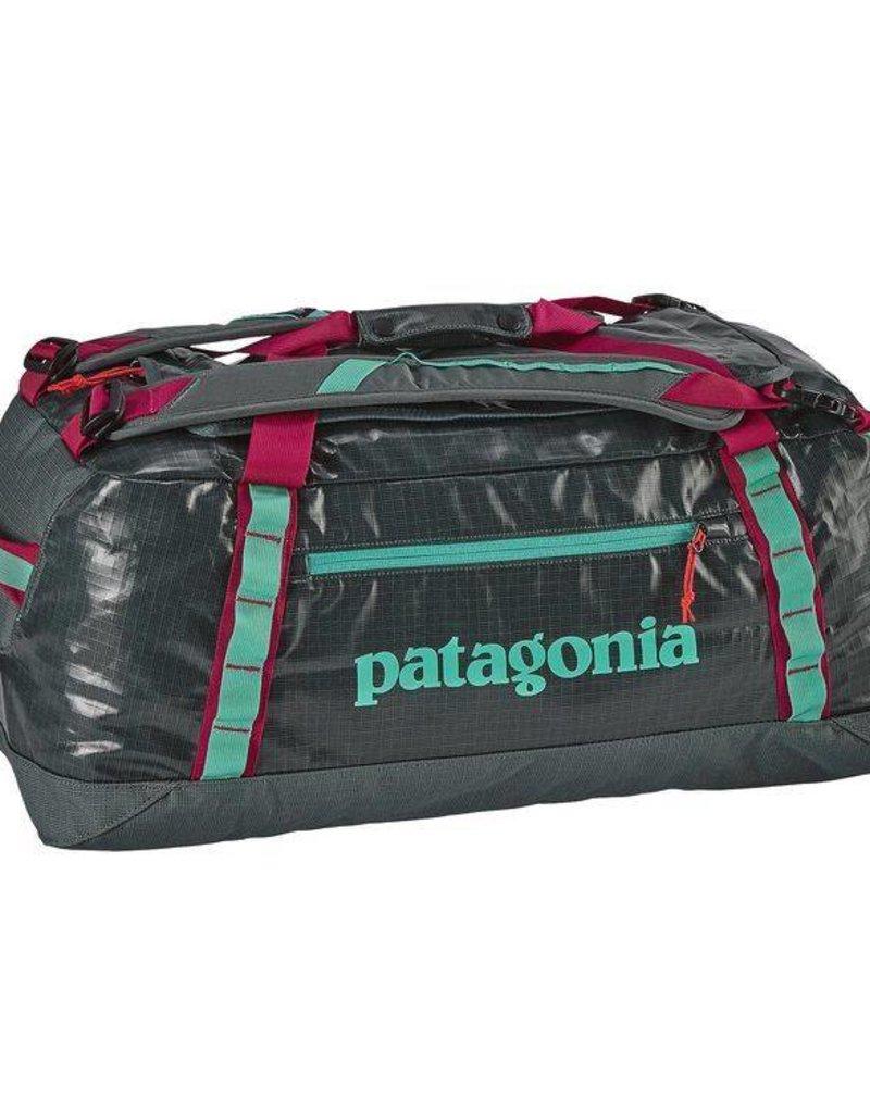 Patagonia Black Hole Duffel NUVG 60L