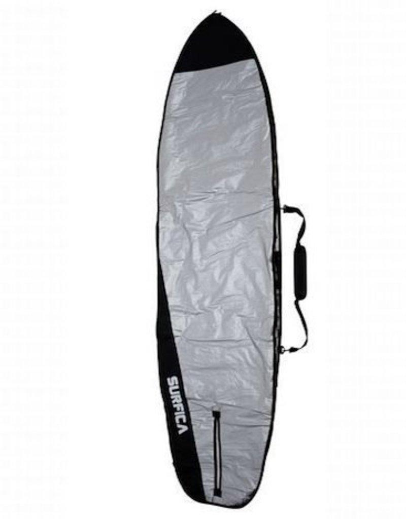 Surfica Boardbag 6'4 Hybrid