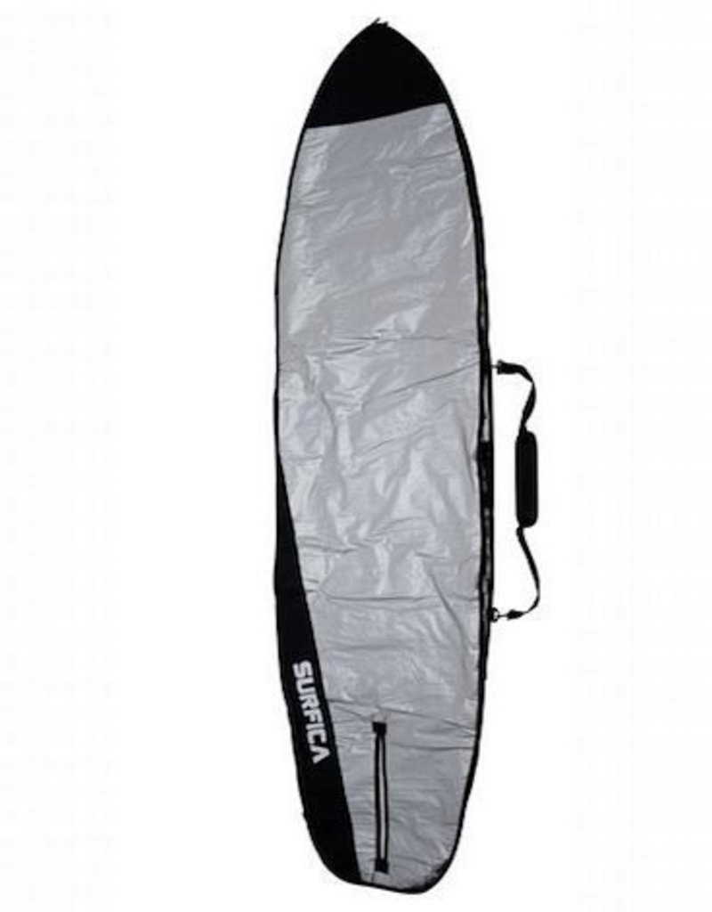 Surfica Boardbag 7'0 Hybrid