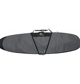 Maui Boardbag SUP 11'6