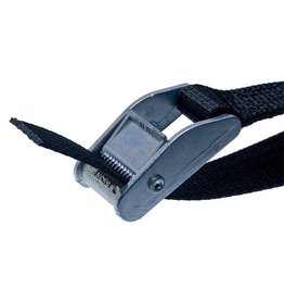 Atlan Sangle Tie-downs 4m