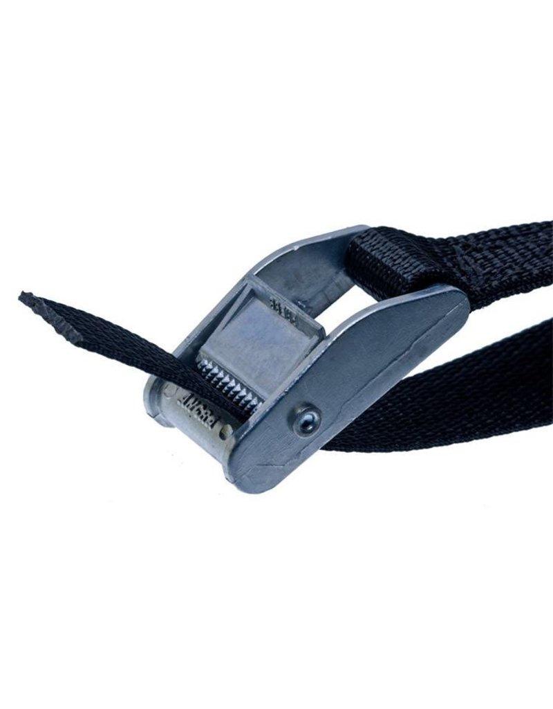 Atlan Sangle Tie-downs 4m