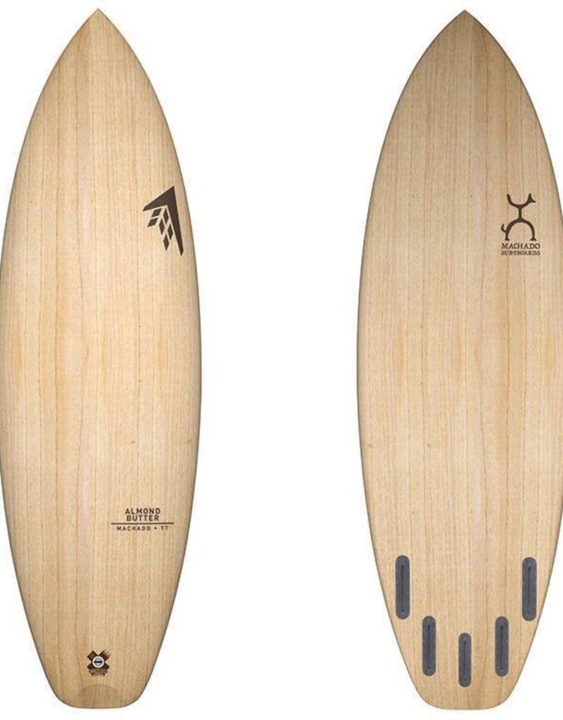 Firewire Surfboards Firewire Almond Butter
