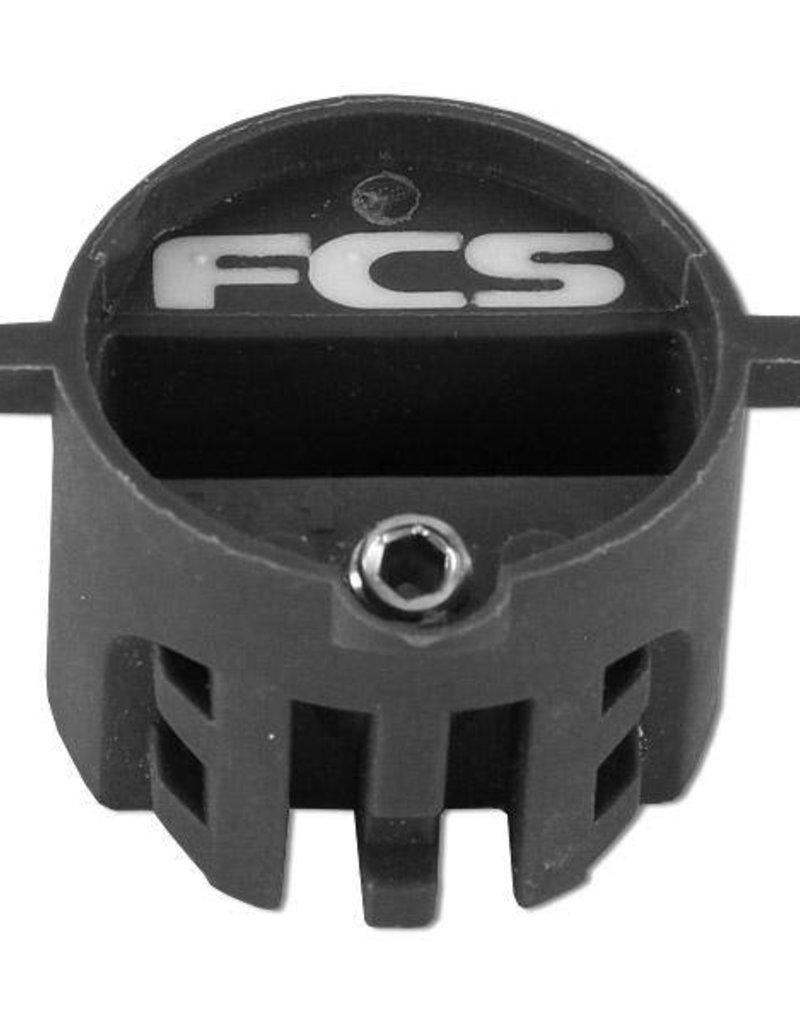 FCS X2 Single Plug
