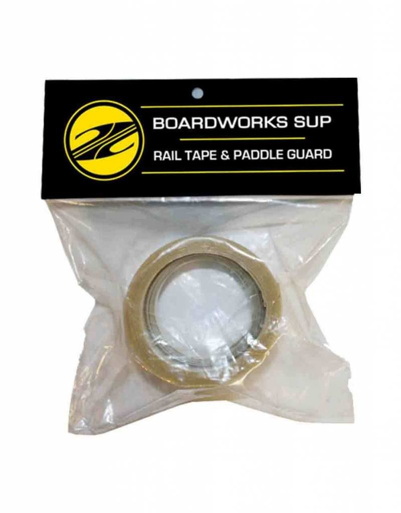Boardworks Rail Tape - Paddle Guard