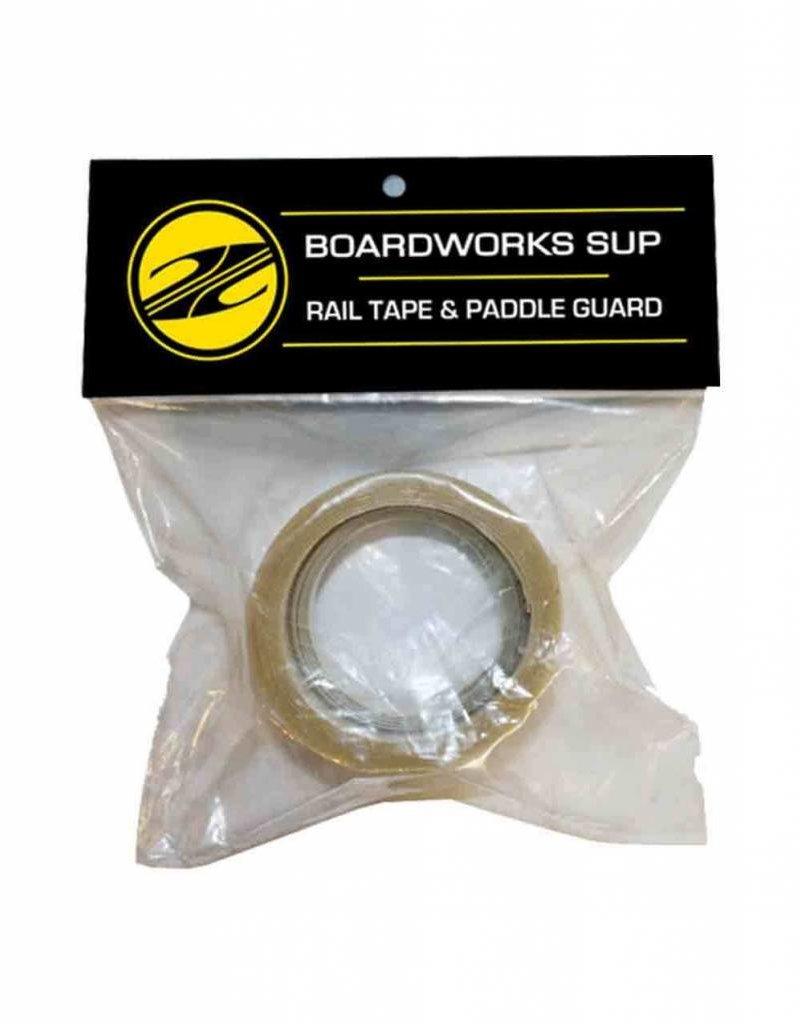 Boardworks Rail Tape - Paddle Guard