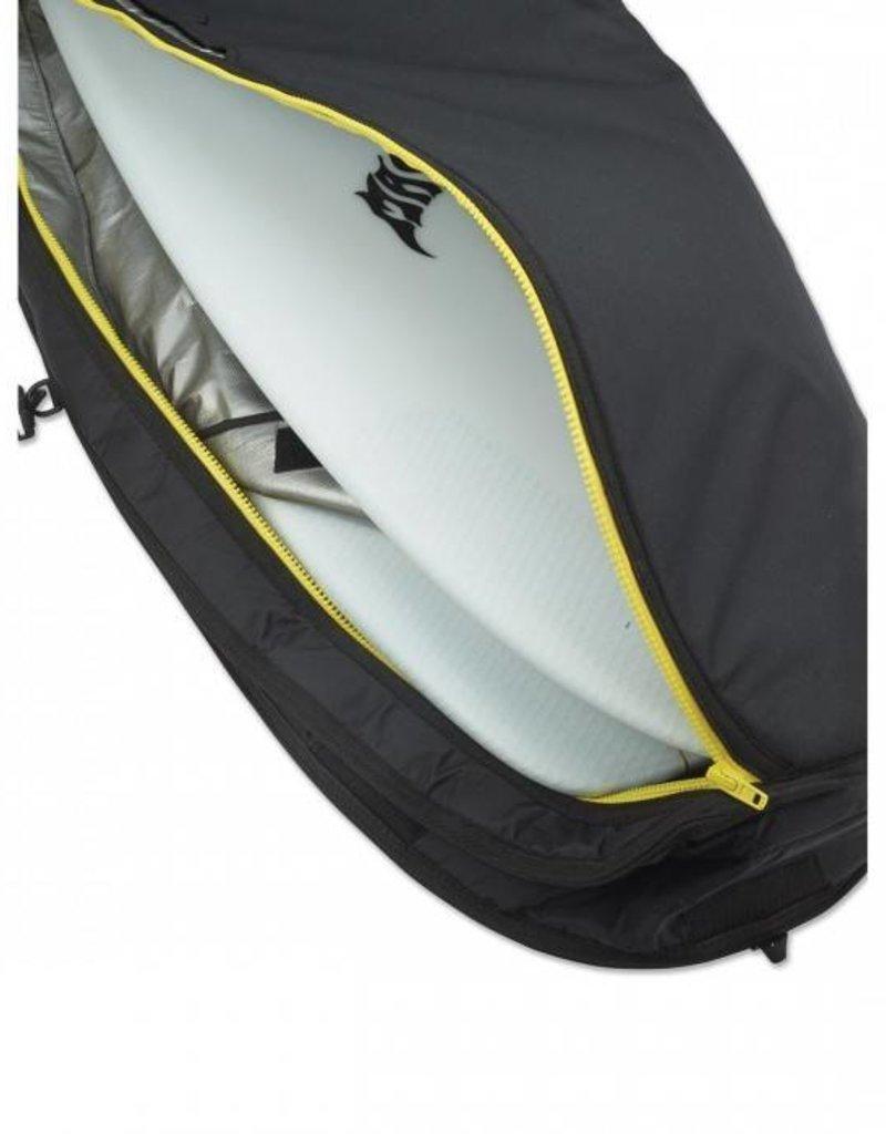 Dakine Boardbag 6'6 Recon 3.0 Thruster