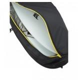 Dakine Boardbag 9'6 Recon Noserider 3.0