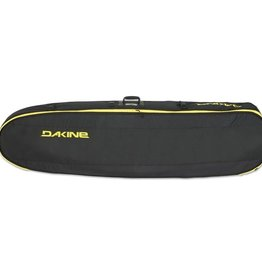 Dakine Boardbag 6'8 World Traveler