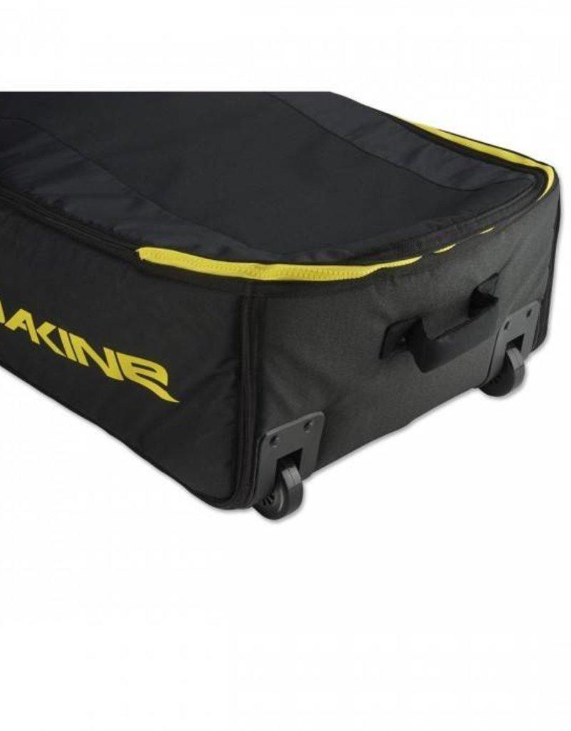 Dakine Boardbag 6'8 World Traveler