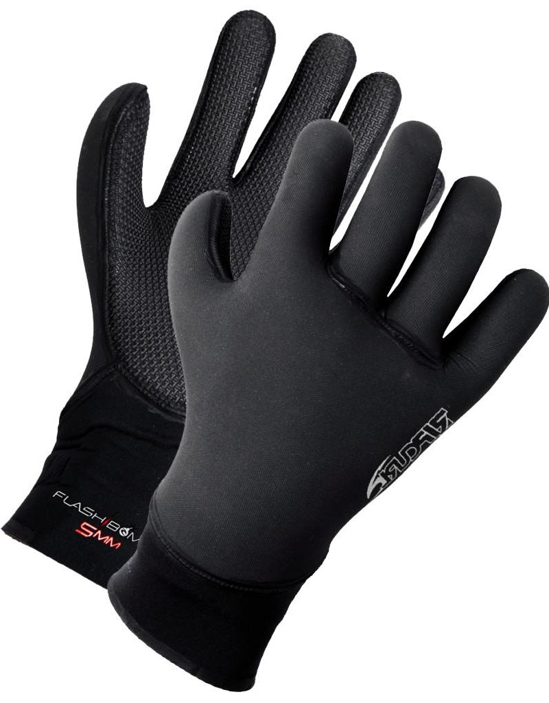 Rip curl Flash Bomb 3/2mm Gloves