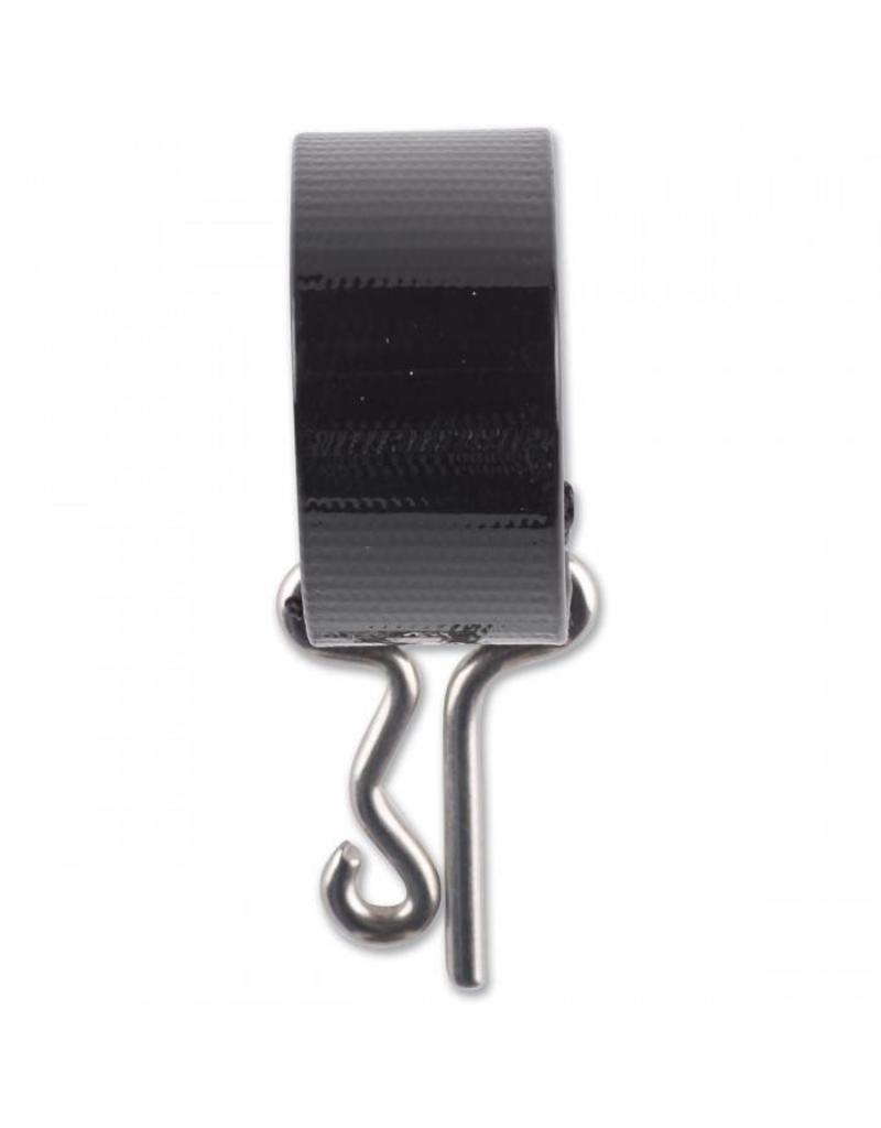 Dakine Easy Clip Quick Release Leash Pin