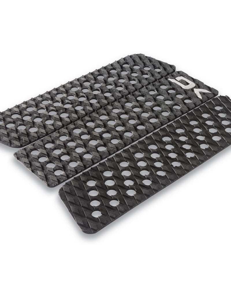 Dakine Front Foot Surf Pad Black