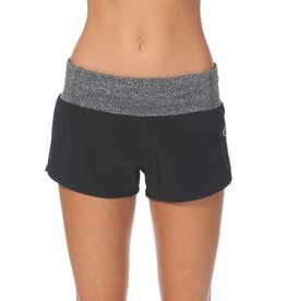 Rip Curl Mirage Active 2 Boardshorts Black