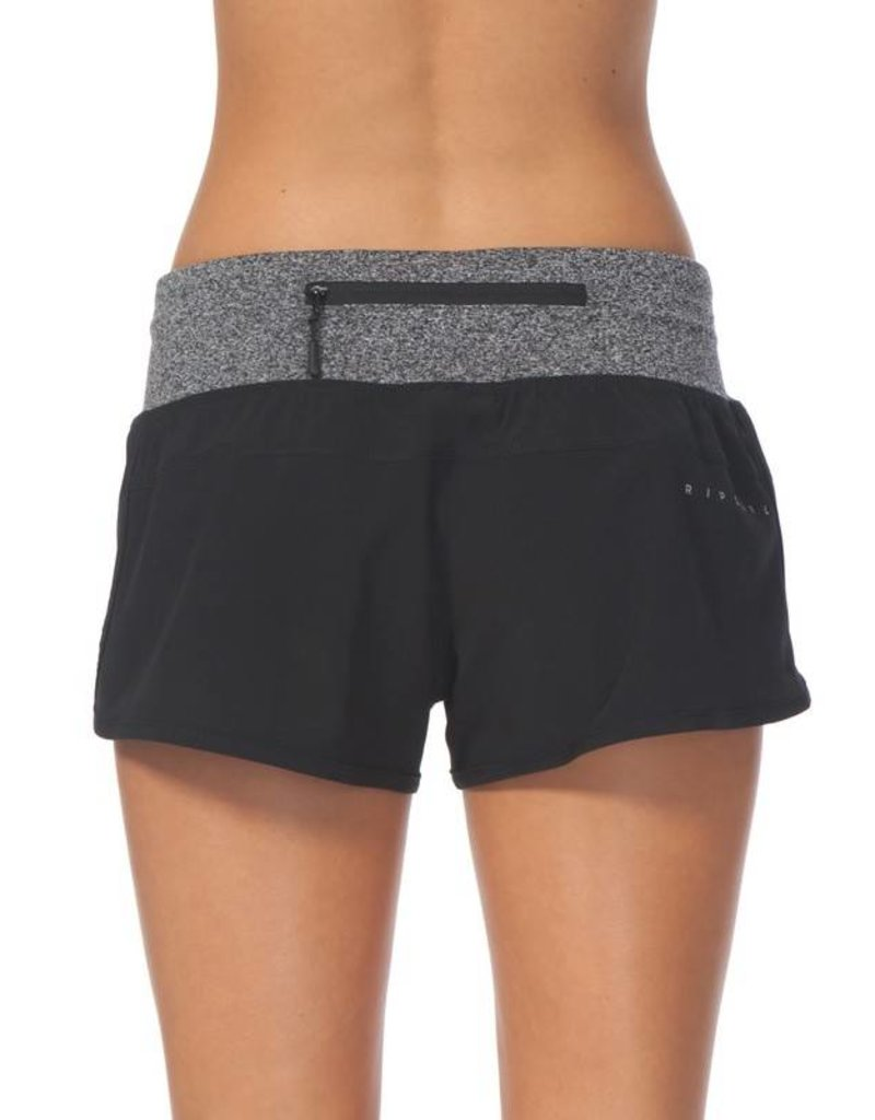 Rip curl Mirage Active 2 Boardshorts