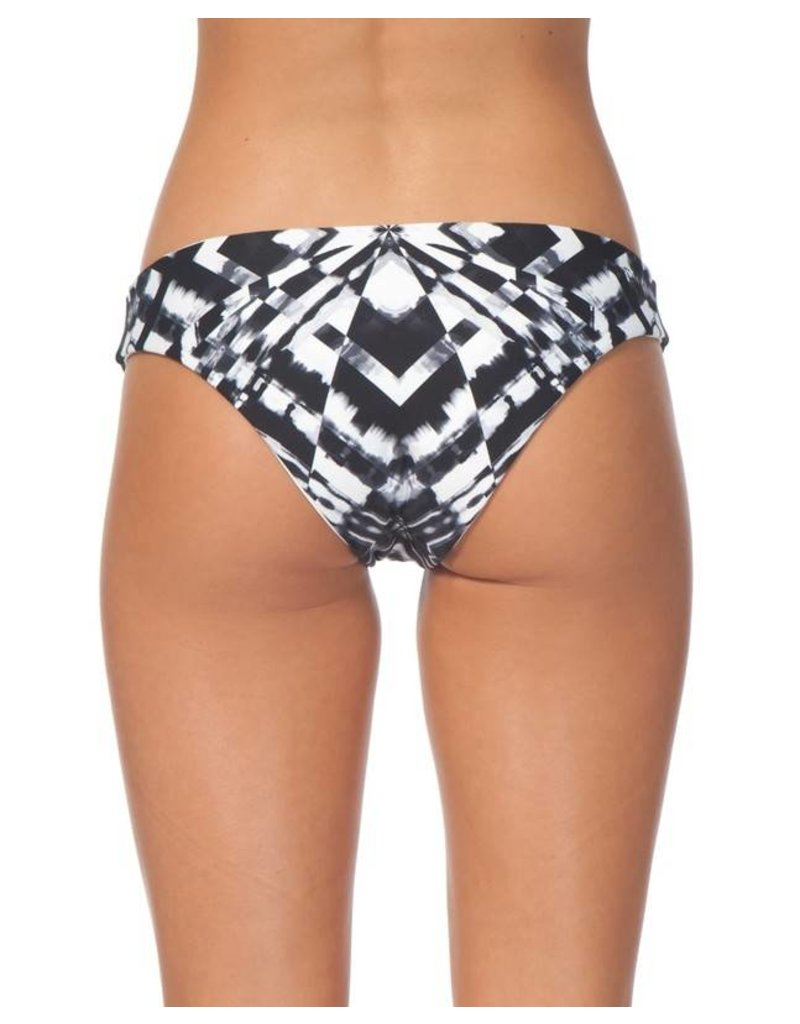 Rip Curl Mirage Shakra Hipster