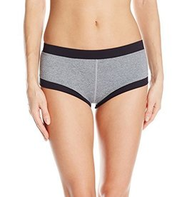 Rip Curl Mirage Active Short Grey