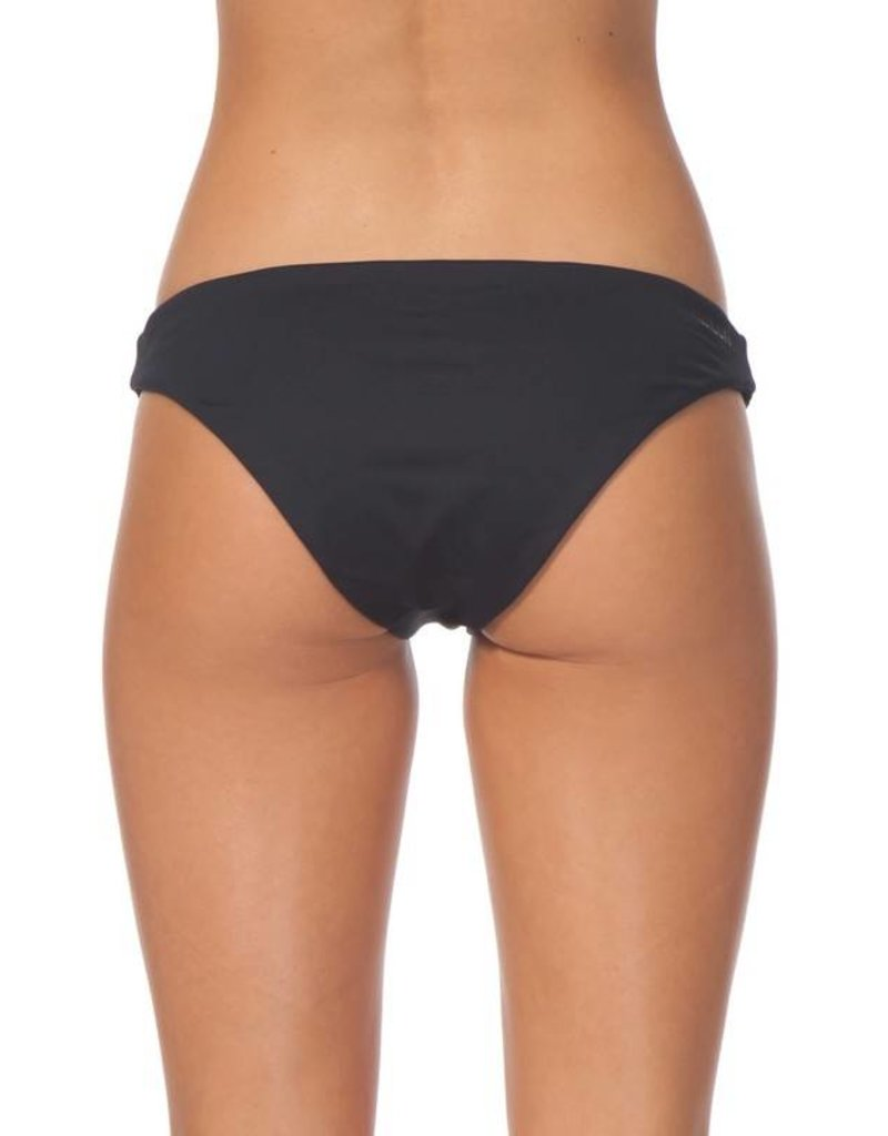 Rip curl Mirage Essential Hipster Bottom Black