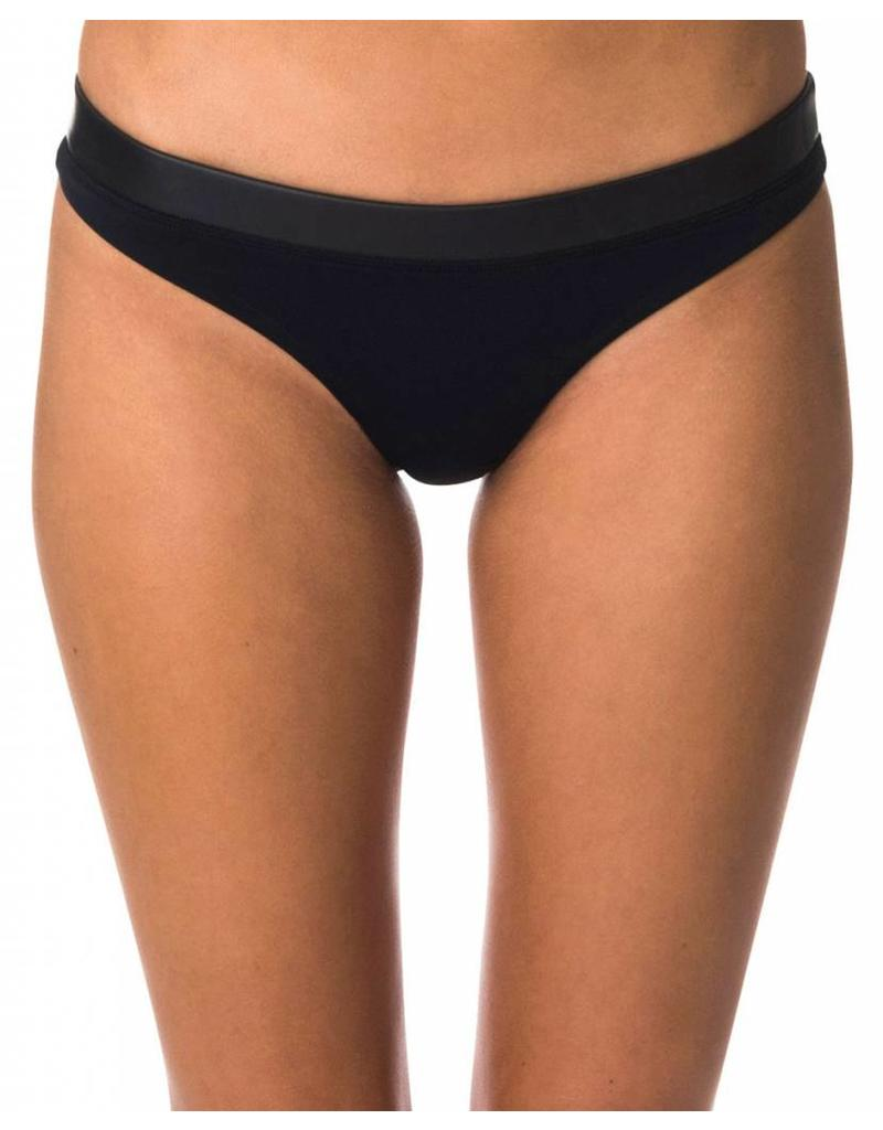 Rip Curl Mirage Ultimate Hipster Bottom Black