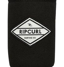 Rip curl Fur Stubby Holder -Contenant pour Bière
