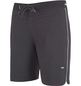 Rip curl Mirage Downline Boardshorts Black