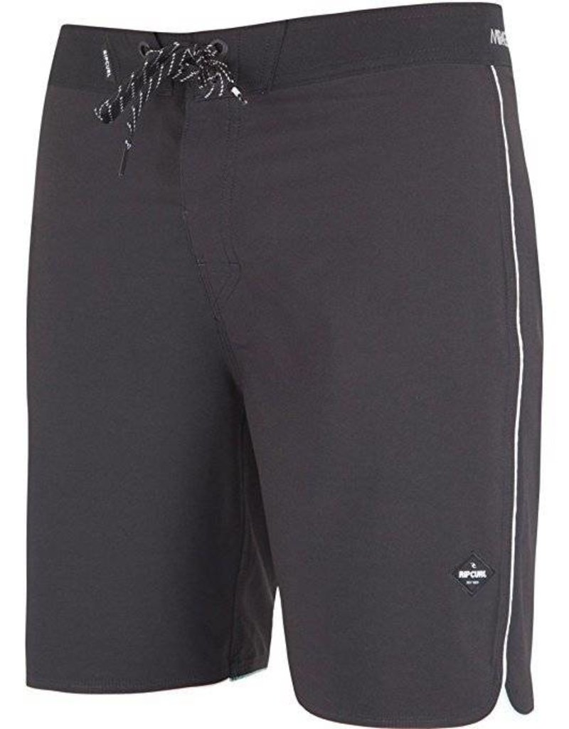 Rip curl Mirage Downline Boardshorts Black