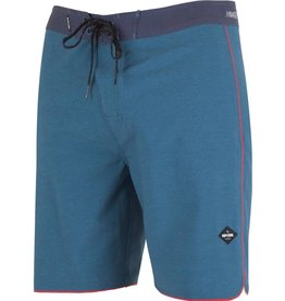 Rip curl Mirage Downline Boardshorts Navy