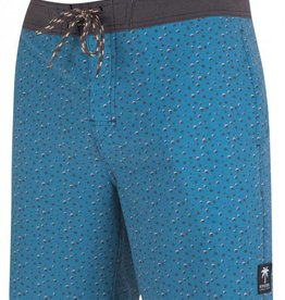 Rip curl Micro Vibes Layday Boardshorts Navy