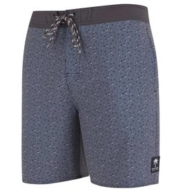 Rip Curl Micro Vibes Layday Boardshorts Black