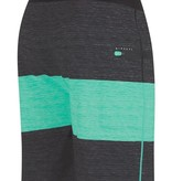 Rip curl Mirage Ignition ult Maillot Black
