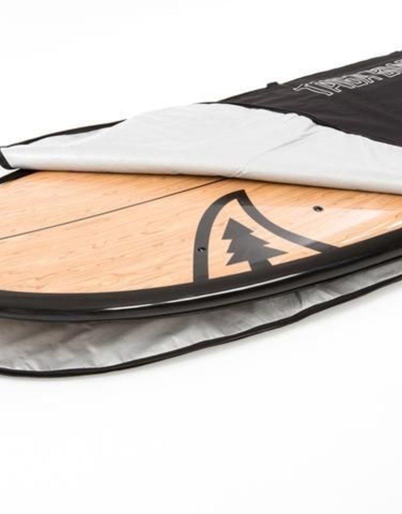 Taiga Boardbag SUP 10'6