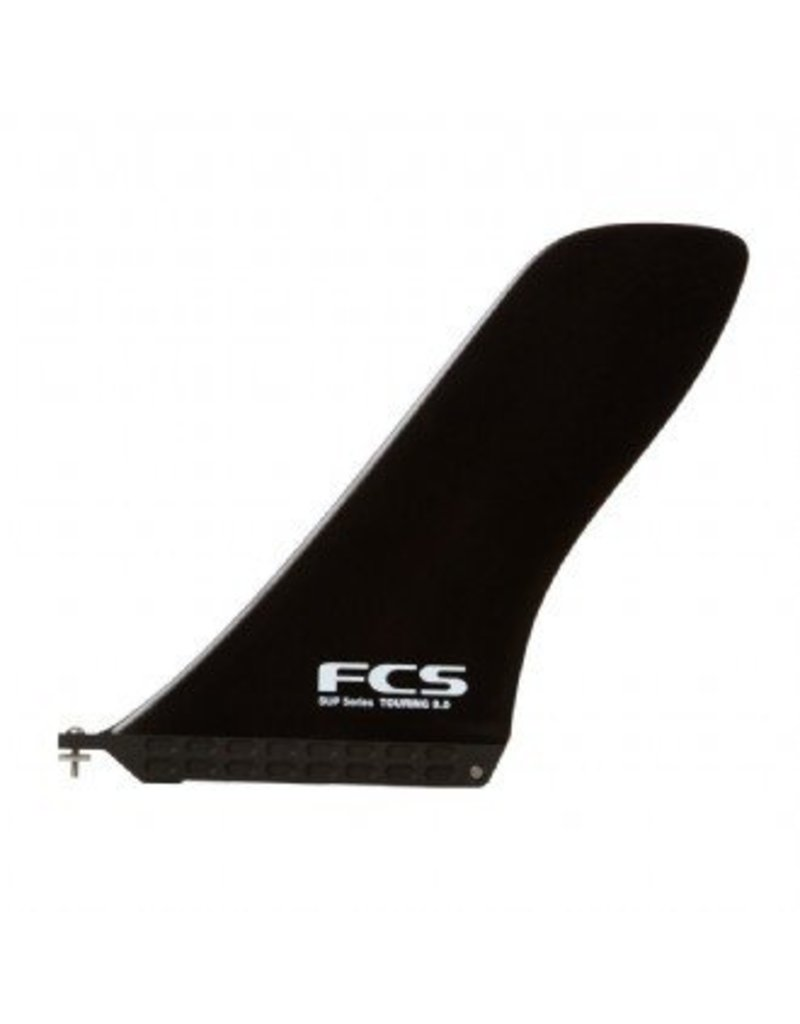 FCS SUP Touring Fin 9'