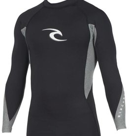 Rip curl Wave L/SL UV Tee