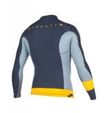 Rip curl Aggrolite L/LS Jacket 1.5mm Yellow