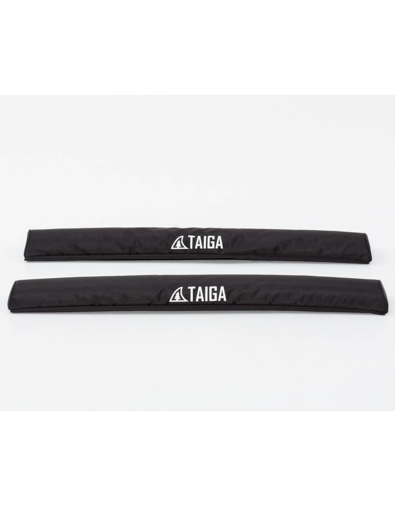 "Taiga Roof Rack Pad 28"" for Car Rack"