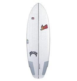 Lib Tech Surf Lost Puddle Jumper 5'9