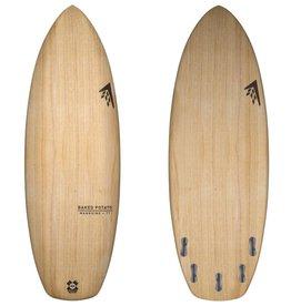 Firewire Surfboards Baked Potato 5'3 TT (FCS II)