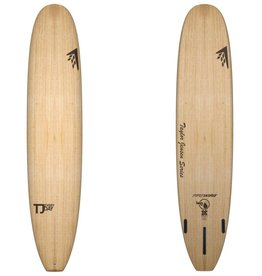 Firewire Surfboards Taylor Jensen Everyday TT 9'4'' (Futures)