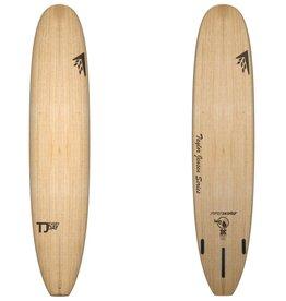 Firewire Surfboards Taylor Jensen Everyday TT 9'4'' (Futures)