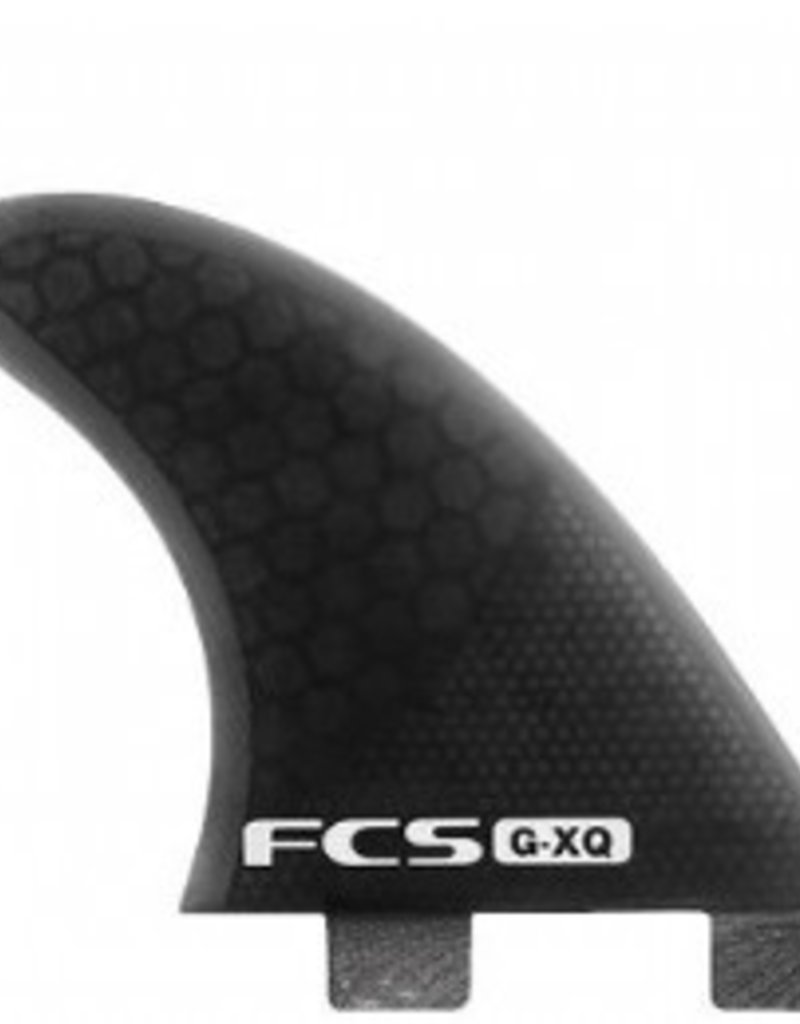 FCS G-XQ Side Fin Set
