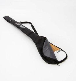 Taiga Paddle bag