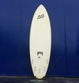 Firewire Surfboards Lost Mayhem The Stealth 6'0 (FCS) Used