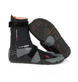 Rip curl Flash Bomb 3mm Hidden Split Toe