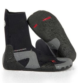 Rip curl 3mm Dawn Patrol Split Toe