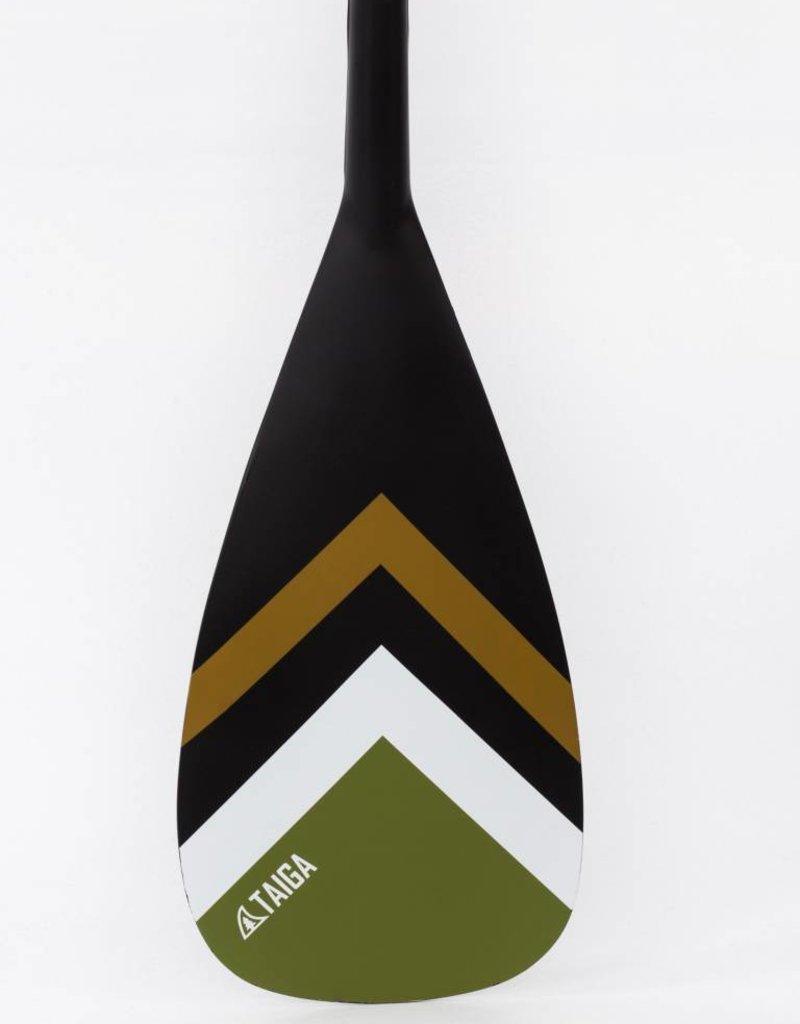 Taiga Paddle hybrid - OuiSurf - Adjustable 2 pieces