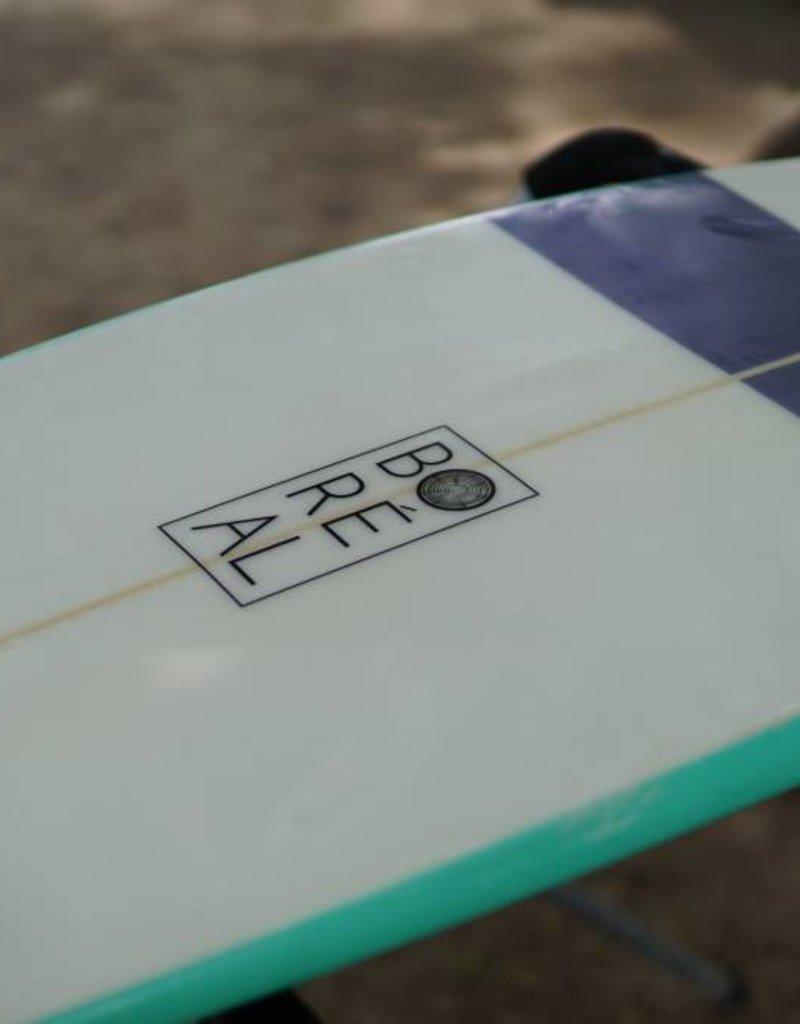 Boréal Surfboard Alanie 5'4 usagée
