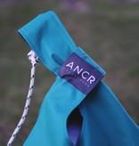 ANCR Ancrage de Yoga